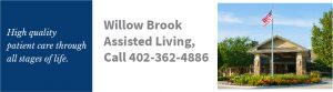 Willow Brook Assisted Living