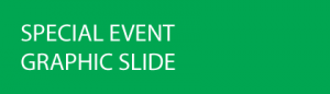 test-event-slide