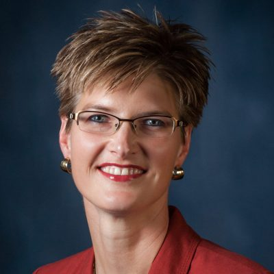 Heidi Combs, PA-C