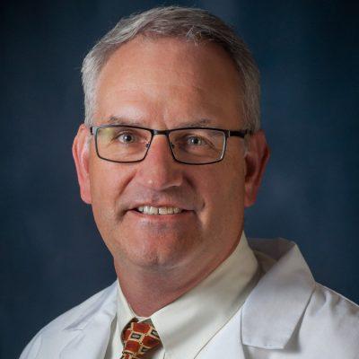 Joseph Erwin, MD