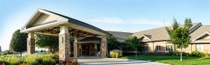 photo of Willow Brook Assisted Living