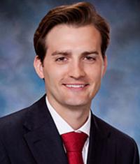 Brandon Borer, MD