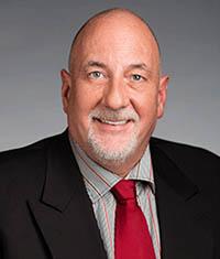 Timothy Gardner, MD