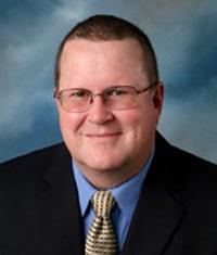 Daniel Growney MD