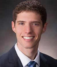 Steven Gogela, MD
