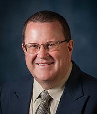 Daniel Growney, MD