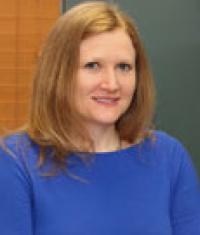 Trish Jobman, APRN