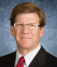 Douglas Netz, MD