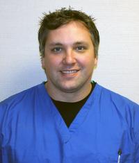 Kyle Pfeifer, MD