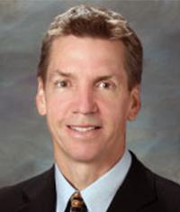 Dr. John Pflug