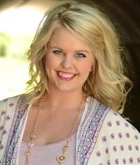 Macy Schott, MD