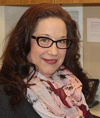 Lori Smith, APRN