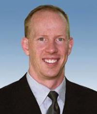 Geoffrey Basler, MD