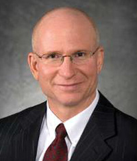 Scott Bigelow, MD