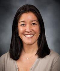 Liane Donovan, MD