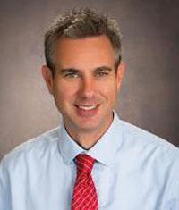 Steven G. Dunder, MD