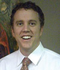 Matthew Glathar, MD