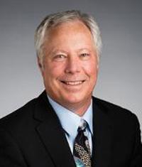 Robert N Hibbard, MD