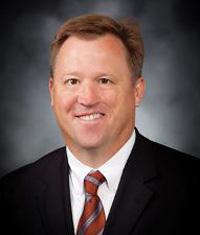 John R. Massey, MD