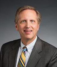 Clyde Meckel, MD