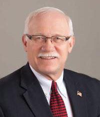Leslie Allen Spry, MD