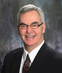 Michael Sullivan III, MD