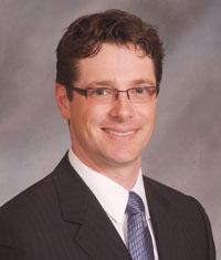 Tyler Adam, MD