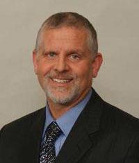 Steve Tyndall, MD