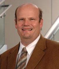 David Voigt, MD