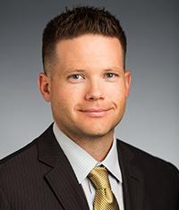 John Steuter, MD