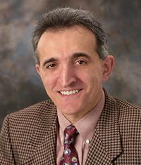 M. Sitki Copur, MD