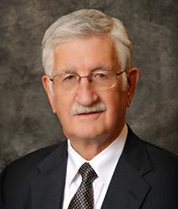 Darroll Loschen, MD