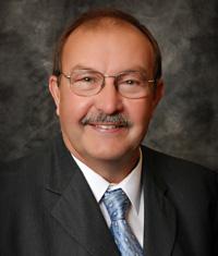 Jerry Stahr