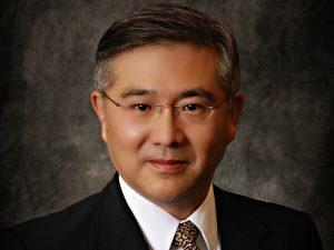 Dr. Ye Ye