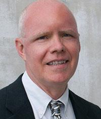 Thomas Whittle, MD