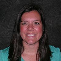 Beth Phillips, PTA