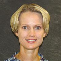 Jill Bathen, DPT