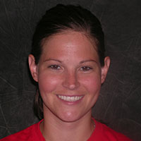 Kendra Hudson, PTA
