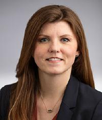 Dr. Sarah Ongstad